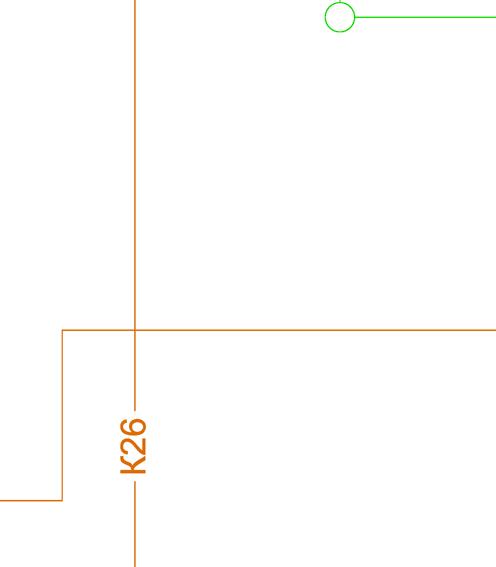 Перечень зданий и сооружений: