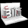 Технологическое BIM проектирование