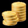 Стоимость разработки проектно-сметной документации и изыскательских рабо