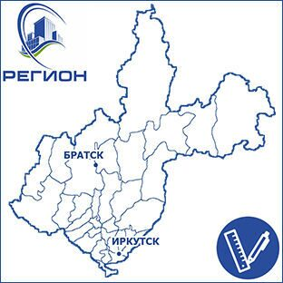 map-contur-bratsk