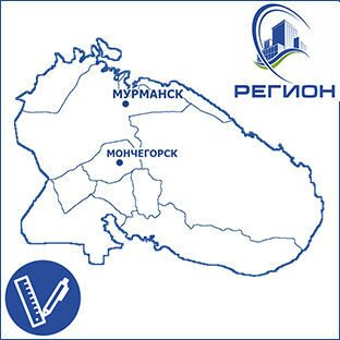 map-contur-monchegorsk