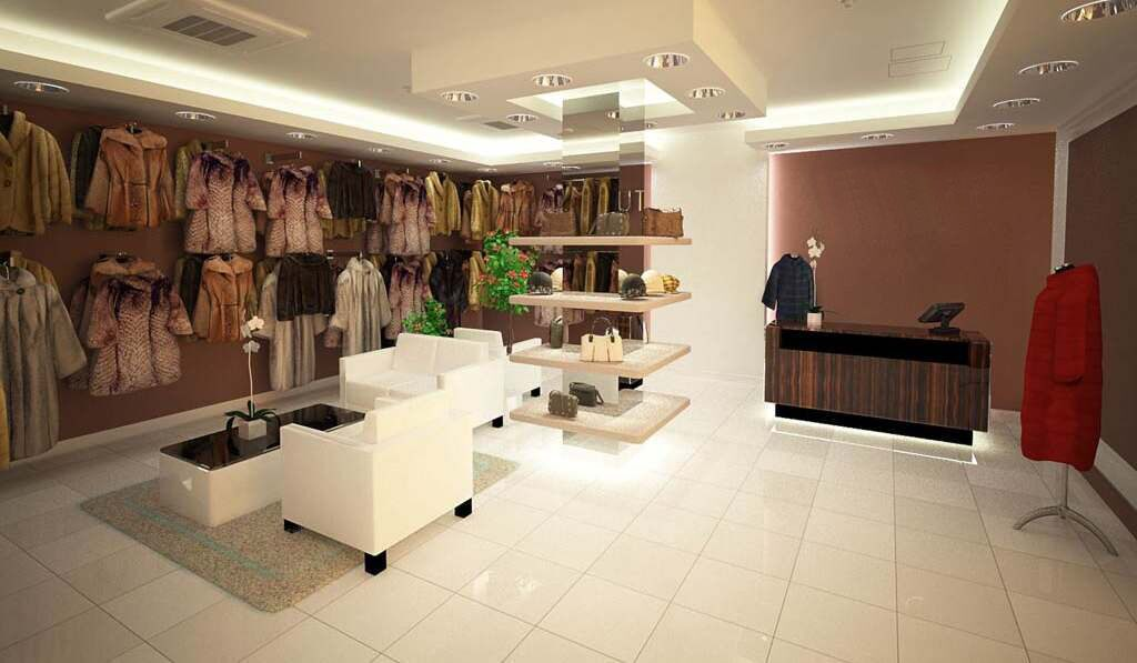 clothing store business plan Juniper estilo store is a startup business, located in chicago, illinois, us we are entering into the local market for kid's apparel with high quality products at reasonable and affordable rates with an aim to cater to high and middle income groups, simultaneously.