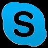 Мы в Skype