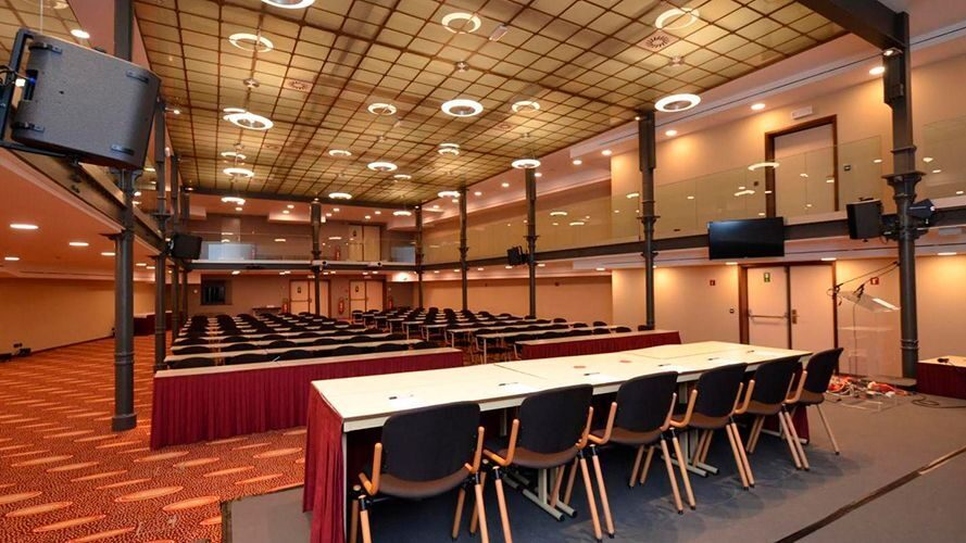 conferenc_congress_hotel_1